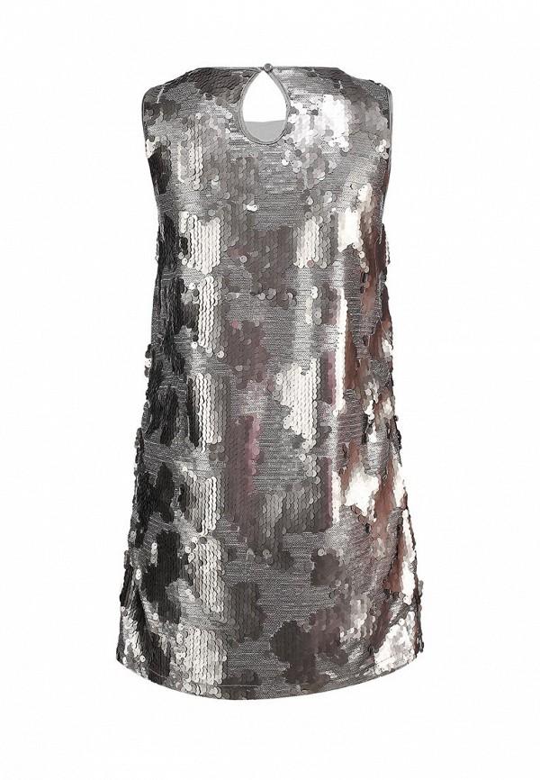 Вечернее / коктейльное платье Incity (Инсити) 14110400146/145002