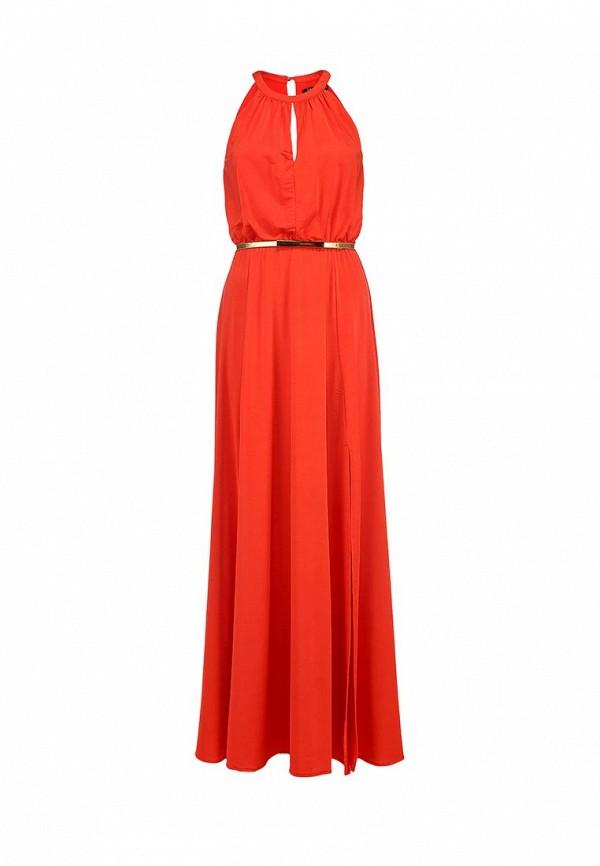 Повседневное платье Incity (Инсити) 1120400325/006076