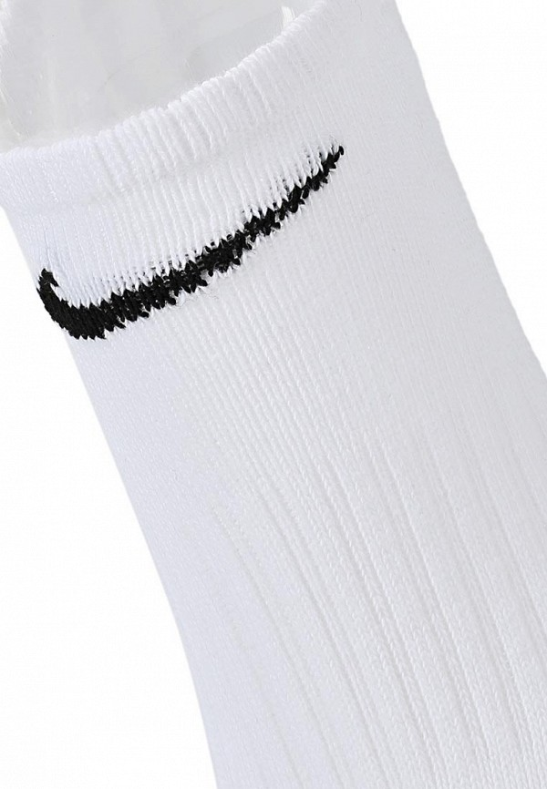 Носки Nike (Найк) SX4466-101