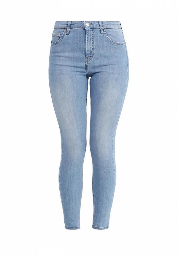 джинсы марки lee